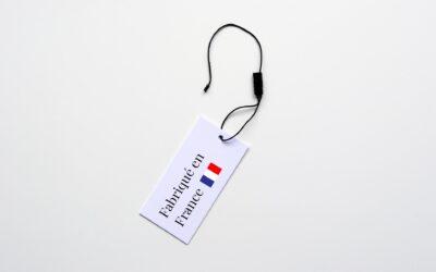 """Le """"Franco-lavage"""""""